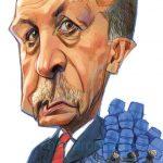 خروج یک میلیارد و ۵۰۰ میلیون دلار از کشور برای خرید ملک در ترکیه!