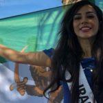 گزارش روزنامه گاردین از «دختر شایسته سابق» که نگران است از فیلیپین به ایران بازگردانده شود
