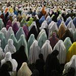 اسلامِ نابِ محمدی؛ مَسلکِ قَهر و فَقر و عَقب ماندگی!