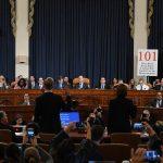 دموکراتها، بازنده اصلی تحقیقات استیضاح ترامپ - مجید محمدی