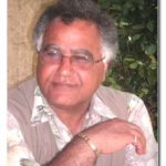 خمینی مرد <> خمینی زنده است؛ اسماعیل وفا یغمائی