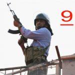ستار نجفی (جنایتکاران جمهوری اسلامی)