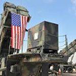 تقویت سیستم ضد موشکی عربستان توسط فرانسه و امریکا