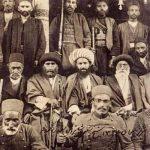 پس از یک قرن: نبرد مشروعه و مشروطه-امیر طاهری