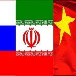 تآملات بهنگام؛ باجدهی و دلالپروری دو راهبرد جمهوری اسلامی برای بقاء