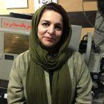 واکنش هنرمندان داخل و خارج به اعتراض های مردمی در ایران؛ گزارش سارا دهقان