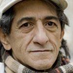 مصاحبه BBC فارسی با فرج سرکوهی و یک شهروند خبرنگار ایرانی از تهران در مورد تظاهرات