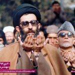 آرزوی بهشت بازرگان... مانده در برزخ - حسن امرایی - ایندیپندنت فارسی