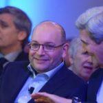 یک دادگاه آمریکا ایران را به پرداخت ۱۸۰ میلیون دلار به جیسون رضائیان محکوم کرد