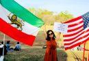ترامپ: شورای امنیت سازمان ملل باید علیه رژیم ایران وارد عمل شود, آنها مردم خود را میکشند (ویدئو-انگلیسی)