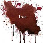 تأملات بهنگام؛ در معنای پس گرفتنِ ایران – یوسف مصدقی