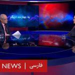 گفت و گو با مسعود فتحی عضو رهبری اتحاد جمهوریخواهان ایران- به عبارت دیگر