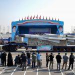 تهدید حمله به اسرائیل و تمامی پایگاه های آمریکا در منطقه در تلویزیون جمهوری اسلامی - Express