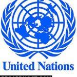 تصویب قطعنامه علیه جمهوری اسلامی بخاطر نقض حقوق بشر