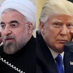 عطش جمهوری اسلامی برای مذاکره با امریکا