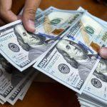 نرخ دلار از مرز 14000 تومان گذشت