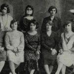 زنان، از انقلاب مشروطه تا انقلاب سفید-2