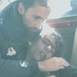 پیام شاهزاده رضا پهلوی برای درگذشت نوجوان کولبر