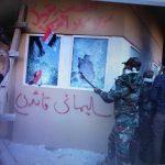 دکتر عباسی، حق با شما بود؛ ملت ایران را آمریکا حجامت کرد و خون کثیف سلیمانی از تن ملت بیرون آمد!
