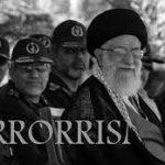ترامپ : ایران طراح و سازمان دهنده حمله به سفارت امریکا در بغداد است؛ دوره پنهان شدن پشت دیگران برای نظام تمام شده است!
