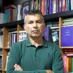 جمهوری اسلامی، جمهوری روشنفکرانِ ضدامپریالیست - حمید فروغ
