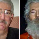 مصاحبه جدید با خانواده Bob Levinson طولانی ترین گروگان تاریخ آمریکا که در ایران ناپدید شده (ویدئو-انگلیسی)