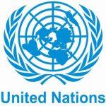 راهنمای دادخواهی و شکایت افراد از بازداشت خودسرانه عزیزانشان به سازمان ملل- عبدالکریم لاهیجی