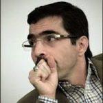 دروغ هایی برای حفظ جمهوری اسلامی / یک - عوضش امنیت داریم- مجتبی واحدی