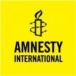 آخرین بیانیه سازمان عفو بین الملل تعداد کشته شدگان تظاهرات آبان ۹۸ را حداقل 304 نفر اعلام کرد