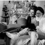 آخوند لَش میگوید ایرانیها مسافرت و پارک نروند، پس مردم بروند بمیرند؟