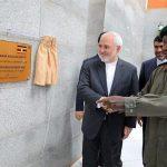 بی غیرتی و بی حیایی چقدر؟ پس از آشوب ۲۲ بهمن ۵۷ فقط یک بیمارستان دولتی در تهران احداث شده است