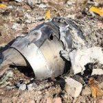 چند احتمال درباره سقوط هواپیمای اوکراینی