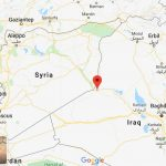 «حمله هوایی» به یک مقر حزب الله عراق