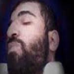 مولوی خلیل الله زارعی
