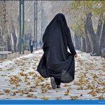 داستان زندگی اکرم و شوهر اطلاعاتی اش-بخش سوم