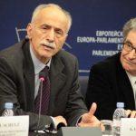 آیا تشکیل دادگاه بینالمللی جزایی علیه علی خامنهای امکانپذیر است؟