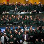 نمایندگان طویله شورای اسلامی : اجازه نمیدهیم اشتباه «یک عضو خانواده» باعث سوءاستفاده دشمنان شود!