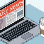 CNN: نشریه American Herald Tribune به نویسندگان آمریکایی پول میدهد تا به نفع جمهوری اسلامی مطلب بنویسند (ترجمه)