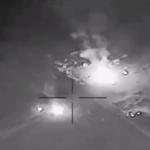 آمریکا مقر کتائب حزب الله و گردانهای امام علی در فلوجه را بمباران کرد