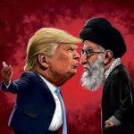 تنش نظامی ایران و آمریکا: آیا کسی برنده شد؟ چکیده دو تحلیل- رادیو زمانه