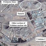 منظور ترامپ از «محل  با اهمیت برای تمدن ایران» چه میتواند باشد؟