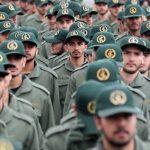 کجای کار هستی ایرانی که سپاه هستههای خفته برای استفاده علیه منافع غرب در آفریقا در اختیار دارد