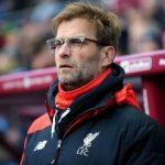 یک مدیر موفق چگونه میاندیشد؛ نگاه یورگن کلوپ (مدیر باشگاه فوتبال لیورپول) به زندگی (مصاحبه؛ ویدئو-انگلیسی)