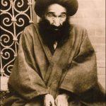 مجتهدی که با محمد شاه قاجار عقد اخوت بست