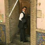 داستان کاروان اسلام (3)- صادق هدایت