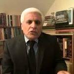 توافقی اعلامنشده میان چپ اروپایی-آمریکایی و استکبار شیعی
