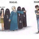 والنتاین اسلامی