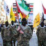 National Review: دیپلماسی به تنهایی نمی تواند تهدید ایران را پایان دهد؛ رویکرد پیچیده تری مورد نیاز است (ترجمه)