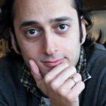 تأثیر تحریم انتخابات بر گذار از جمهوری اسلامی - عمار ملکی