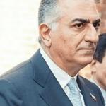 پیام شاهزاده رضا پهلوی درباره دستگیرشدگان آبان ۹۸